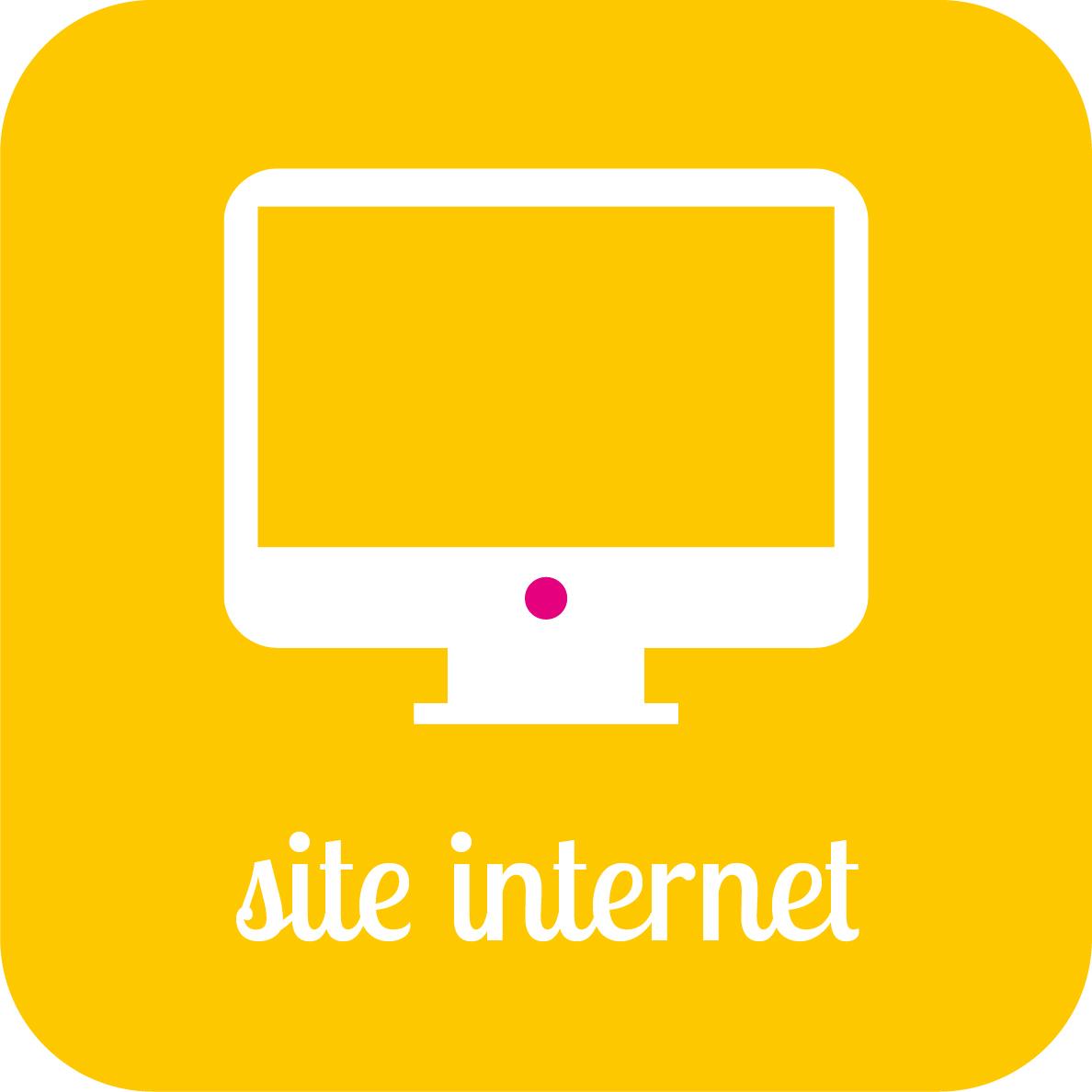 Jolicom fait votre site internet